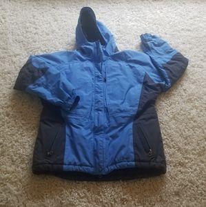 L.L. BEAN women's jacket